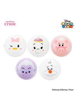 ETUDEHOUSE TSUM TSUM LOVELY COOKIE BLUSHER 4g(限量商品)
