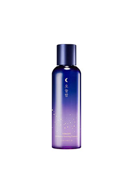 MISSHA TONIGHT BRILLIANCE BOOSTING精華120ml